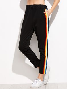 28 mejores imágenes de pantalones 5dc28861ffd80