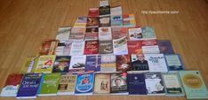 """Am luat multe lectii de viata din carti, lectii cu ajutorul carora am reusit sa-mi schimb """"programele cu care operam"""". Dale Carnegie, Marketing, Books, Motivational, Quotes, Quotations, Libros, Book, Book Illustrations"""