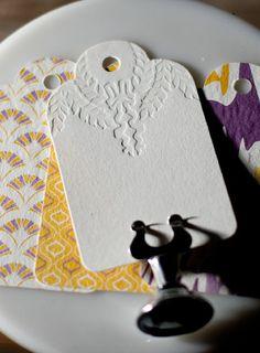 Ever So Lovely®: A design, inspiration, wedding, fashion and illustration blog by Brandi Bowen
