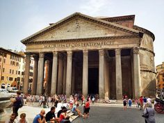 fantastic Tips for travel in Italy, including using i phones