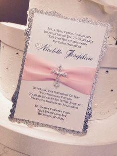 Taylor Swift Birthday Party Invitations DolanPedia Invitations