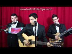 Feliz cumpleaños, las mañanitas chistosas con Mariachis, en el día de tu Santo - YouTube