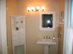 8 Corner Cabinet Ideas Corner Cabinet Cabinet Corner Storage