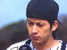 ぶっさんbot (kisarazu_bussan)さんはTwitterを使っています