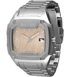 cd4a8407a8d Freestyle Shark Watch - Men s Fashion Shark Watches