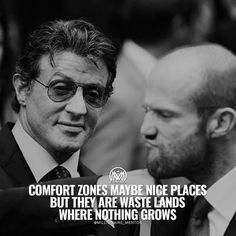Wealthy Gorilla: The Fastest Growing Self-Development Website Inspirational Quotes About Success, Motivational Quotes For Life, Quotes About Moving On, Success Quotes, Quotes To Live By, Me Quotes, Hustle Quotes, Wisdom Quotes, Famous Quotes