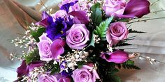 online florist:- https://www.freemanflorist.com/online-florist-singapore-2/