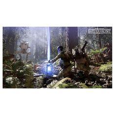 Star Wars Battlefront Ultimate Edition PlayStation 4