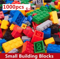 Cheap toys 1 year old boys, Buy Quality block pink directly from China block cardigan Suppliers: Welcome to our store!Angela loves baby! We only sell top quality toys!Accept drop shipping and wholesa