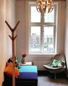 #studiometro #StudioMetro Windows, Studio, Study, Window, Ramen