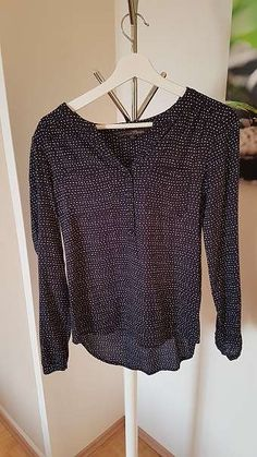 Anzeigenbild Shirt Bluse, Shirts, Sweaters, Fashion, Dressing Up, Moda, Pullover, Shirt, Sweater
