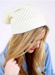 20 gifts - $20 and under - for teenage girls
