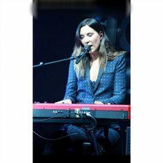 Zazie - Piano