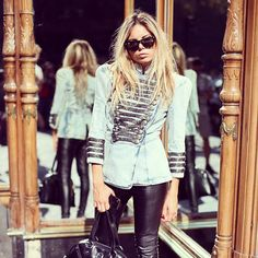 38 Stylish and Beautiful Fashion