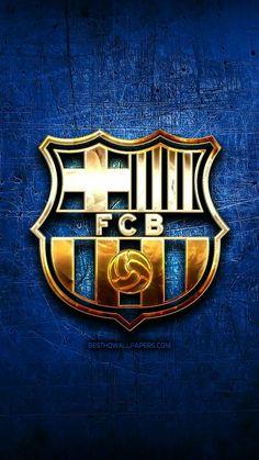 igor Evanofff Fcb Wallpapers, Ronaldinho Wallpapers, Fc Barcelona Wallpapers, Lionel Messi Wallpapers, Wallpapers Android, Barcelona Fc Logo, Barcelona Tattoo, Lionel Messi Barcelona, Barcelona Football