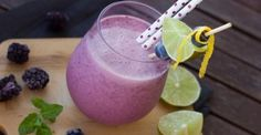8 Tips and Tricks to make Simple Healthy Smoothies. Get 8 Smoothie Recipes to incorportae into your weelky Healthy Eating Plan. Healthy Drinks, Healthy Snacks, Detox Drinks, Detox Juices, Juice Drinks, Healthy Protein, Fruit Juice, High Protein, Healthy Weight