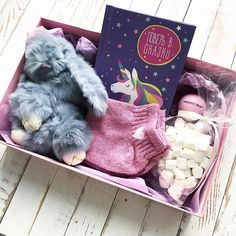 Birthday gifts for bff diy 51 trendy ideas - Geschenke Ideen Surprise Boyfriend, Gifts For Your Boyfriend, Birthday Gifts For Boyfriend, Boyfriend Ideas, Bff Gifts, Cute Gifts, Diy Christmas Gifts, Holiday Gifts, Bff Birthday Gift