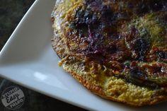 Sweet and Savory Blueberry Tortilla Stupid Easy Paleo - Easy Paleo Recipes