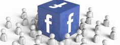 """http://www.estrategiadigital.pt/efeito-facebook-de-david-kirkpatrick/ - Se é um entusiasta das redes sociais ou pretende aprofundar o seu conhecimento sobre o Facebook recomendamos que conheça o livro """"O Efeito Facebook""""."""