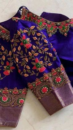 New Saree Blouse Designs, Kids Blouse Designs, Hand Work Blouse Design, Simple Blouse Designs, Stylish Blouse Design, Bridal Blouse Designs, Long Dress Design, Sarees, Dresses