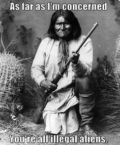Native American Indian Pictures: Native American Photos of the Famous Apache Indian Chief Geronimo Native American Photos, Native American History, Native American Indians, American War, Indian Tribes, Native Indian, Geronimo, Old West, Grand Chef