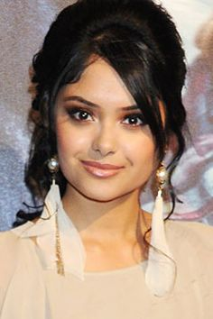 Afshan azad google search interesting and beautiful people afshan azad thecheapjerseys Choice Image