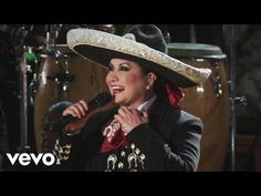 Music video by Ana Gabriel performing Mariachi Con Tambor. Singing Happy Birthday, Happy Birthday Images, Happy Birthday Greetings, Birthday Jokes, Musica Popular, Gabriel, Free To Use Images, Holiday Parties, Music Videos