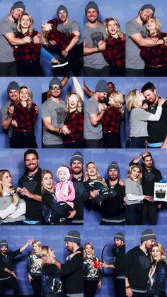 #Olicyte Stephen Amell Arrow, Arrow Oliver, Arrow Actor, Mellisa Benoist, Arrow Memes, Oliver Queen Felicity Smoak, Arrow Cast, Serie Netflix, Emily Bett Rickards