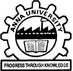 Anna University Syllabus 2015-2016 (BE/B.TECH/ME/MBA) UG/PG Download :- http://privatejobshub.blogspot.in/2013/01/anna-university-syllabus-2013-for-ug-pg.html