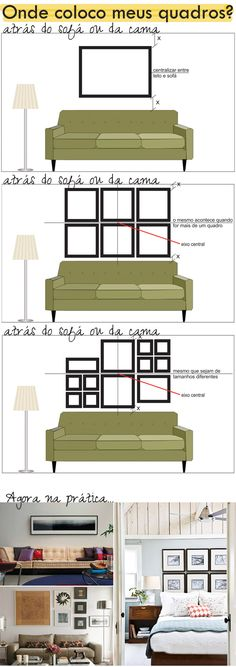 home decor cheap Interior Design Tips, Interior And Exterior, Interior Decorating, Decoration Design, Home Hacks, Home Living Room, Home Projects, Sweet Home, Room Decor