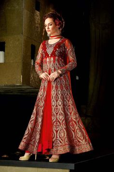 #designer #anarkali #salwar #suits @  http://zohraa.com/red-poly-net-anarkali-suit-z5090pinnaya-101-16.html #designeranarkalisuits #celebrity #anarkali #zohraa #onlineshop #womensfashion #womenswear #bollywood #look #diva #party #shopping #online #beautiful #beauty #glam #shoppingonline #styles #stylish #model #fashionista #women #lifestyle #fashion #original #products #saynotoreplicas