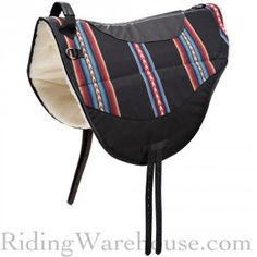 Riding Warehouse is your one-stop online tack shop for quality horse tack and gear, horse supplies, and riding apparel. Horse Gear, Horse Tack, Tack Shop, English Tack, Horse Supplies, Equestrian, Pony, Great Gifts, Horses