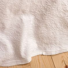 Kids Chloe Bedspread and Pillow Cover