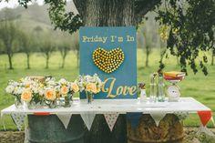 casamento colorido vintage no campo inspire blog minha filha vai casar-36