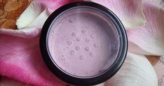 Přírodní kosmetika recepty blog o výrobě přírodní kosmetiky Makeup, Beauty, Blog, Diy, Make Up, Bricolage, Makeup Application, Diys, Beauty Makeup