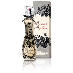 http://www.theperfumeshop.com/fcp/product/womens-perfumes/Super-Celebs/Christina-Aguilera/3100