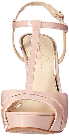 33b519b5103 Jessica Simpson Women s Barretta Dress Sandal     Check this useful article  by going to the link at the image.