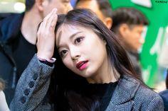 Chou Tzu Yu, Tzuyu Twice, K Pop Music, One In A Million, Nayeon, Girl Group, Rapper, Singer, Sally