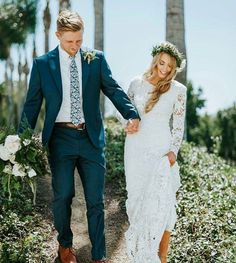 European Dry Cleaners can clean, restore and box your wedding dress for the future or restore from the past. Call us 1-800-801-0010!