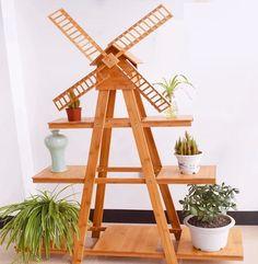 wooden planter shelves - Google'da Ara
