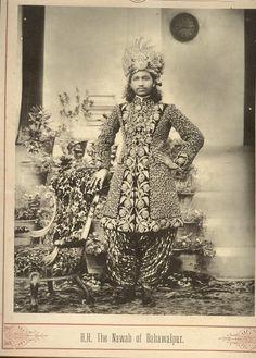 Raj of Dhar