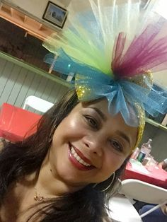 Ideas Para, Crown, Jewelry, Fashion, Carnival, Barranquilla, Colombia, Jewellery Making, Moda