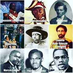 Ideas Black History Month Door Decorations Picture Books For 2019 Black History Month, Black History Books, Black History Facts, Strange History, Marcus Garvey, Zulu, Black Pride, We Are The World, My Black Is Beautiful