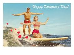 #ValentinesDay Couple #Special: Save 50% on a #surflesson with this special package (Surf Love) Strengthen your relationship by learning a new, fun activity together or by improving your #surfing together!  http://sandiegosurfingschool.com/valentines-day-couple-special-save-50-on-a-surf-lesson-with-this-special-package/