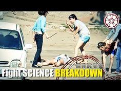 Street Fights, Self Defense, Revenge, Weapons, Science, Baseball Cards, Youtube, Weapons Guns, Guns