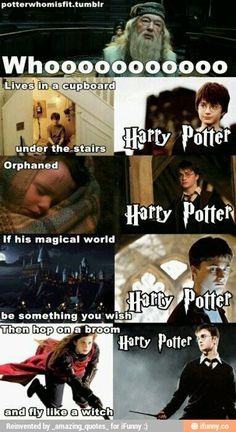 Harry Potter Movie In Hindi despite Harry Potter Books Jim Kay. Harry Potter And The Chamber Of Secrets Extended Version; Harry Potter Quotes Replace Wand With Willy Images Harry Potter, Harry Potter Jokes, Harry Potter Fandom, Harry Potter World, Harry Potter Tumblr Funny, Harry Potter Spells, Harry Potter Style, Harry Potter Hermione, Ron Weasley