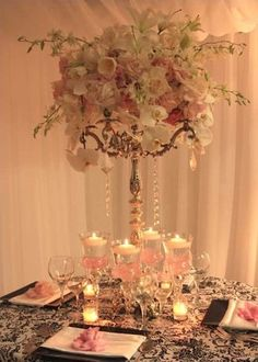 Show me your centerpieces :) please | Weddings, Do It Yourself | Wedding Forums | WeddingWire