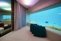ebooking.com: Huvafen Fushi (Huvafen Fushi). Book your room at this Hotel