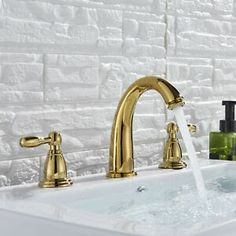 TOMLINSON ES S SERIES FAUCET PLASTIC TAP HANDLE OLD PIN STYLE HOT WATER BOILER