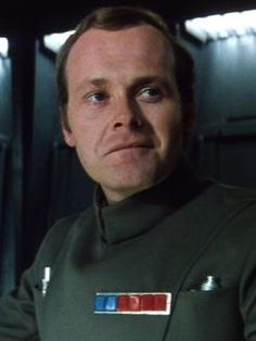 Conan Antonio Motti was an Imperial officer who served aboard the Death Star as the head of Naval operations during the Galactic Civil War. Born into a powerful and wealthy family, he entered Imperial service, rising rapidly through the ranks of the Imperial Navy. It was not long before he advanced past Captain Jaim Helaw, who he had served under early in his career. By 0 BBY, he had been promoted to the rank of admiral, and was working aboard the Empire's massive battlestation, the Death…